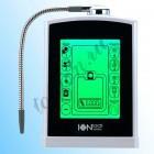 Ионизатор воды Tech-588