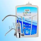 Ионизатор воды Tech-750