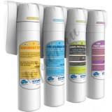 Ионизатор-очиститель воды HYUNDAI