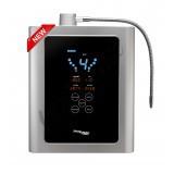 Ионизатор воды PRIME WATER 901-L