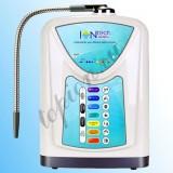 Ионизатор воды Tech-380