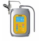 Ионизатор воды IONvita HYDROGEN с краном FAUCET