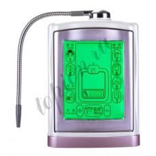 Ионизатор воды Tech-377