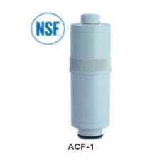 Фильтр ACF-1 для ионизатора воды ionTECH