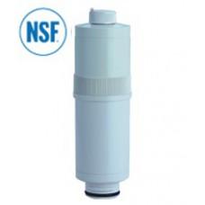 Фильтр ACF-3 для ионизатора воды ionTECH