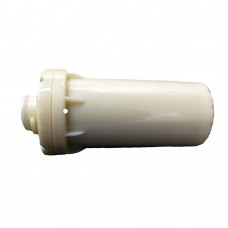 Фильтр для ионизатора воды IONvita HYDROGEN
