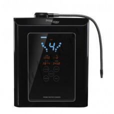 Ионизатор воды PRIME WATER 501-S