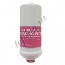 Фильтр для чистки ионизатора PRIME WATER