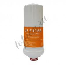 Фильтр ULTRA UF для ионизатора PRIME WATER